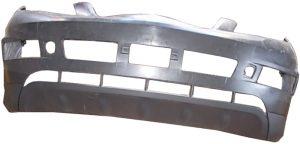 Бампер передний BYD S6 10240443-00 10240444-00