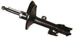 Амортизатор передний левый газо-масляный BYD S6 10551880-00