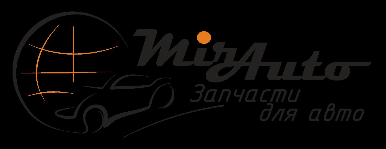 mir-auto.org