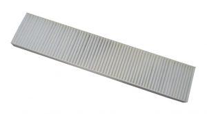 Фильтр салона MG 550/MG 6 10002061