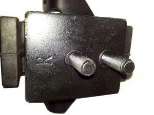 Подушка двигателя (прав.) Great Wall Hover 1001103-K00 1001103-K00
