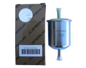 Фильтр топливный BYD FLYER 10018987/JC 10018987/JC