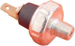 Датчик давления масла BYD S6/F6 10039494-00