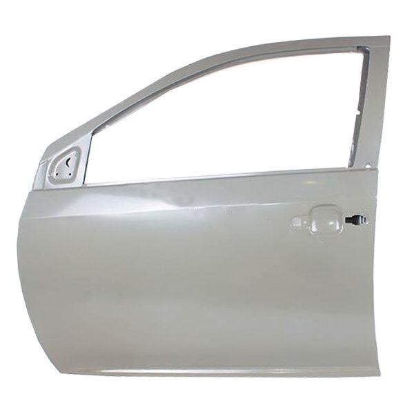 Дверь передняя левая Geely MK/MK-2 10120011000103-01
