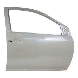 Дверь передняя правая Geely MK/MK-2 10120015500103-01