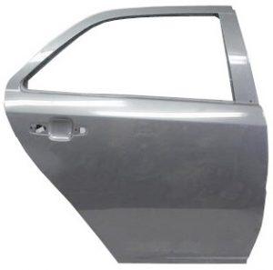 Дверь задняя правая (седан) Geely MK 10120025400103
