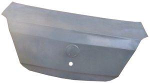Крышка багажника (седан) Geely MK 101200311002