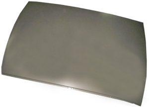 Крыша (седан) Geely MK 101200365002