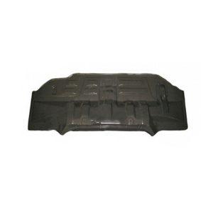 Панель задняя багажника (седан) Geely MK 101200389002
