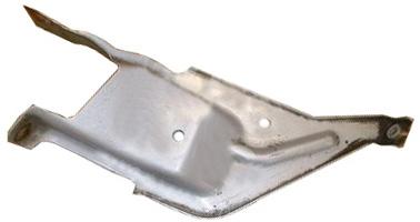 Кронштейн крепления крыла правый Geely MK 10120047065102