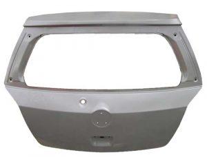 Дверь багажника (ляда) Geely MK-2 101201020802