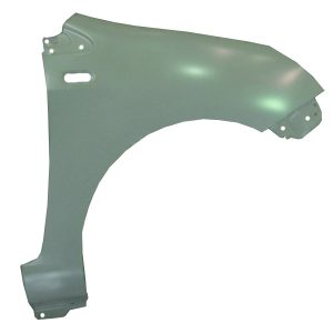 Крыло переднее правое Geely GX2 (LC/Cross) 101201121402 101201121402