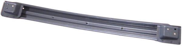 Усилитель бампера заднего Geely X-7 101201879702