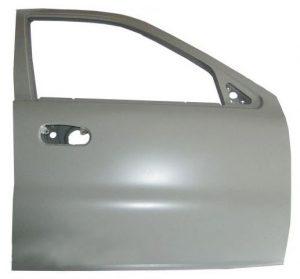 Дверь передняя правая (без молдинга) Geely CK-2 101202415902