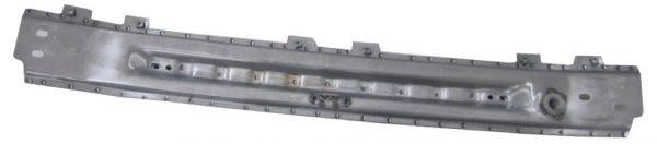 Усилитель бампера переднего нижняя часть Geely X-7 101202923702