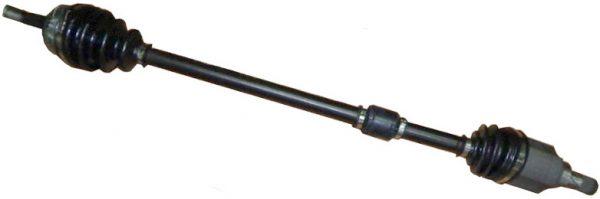Полуось правая (S160G) Geely MK 1014001420