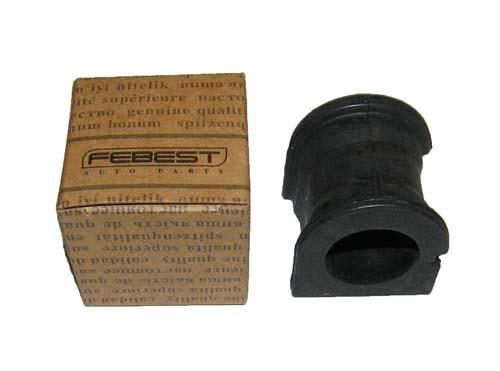 Втулка стабилизатора переднего Febest (Германия) Geely MK 1014001669/Febest