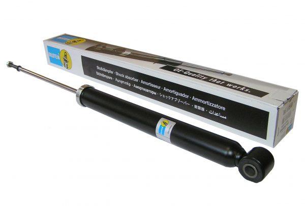 Амортизатор задний газо-масляный Bilstein (Германия) Geely MK 1014001676/Bilstein