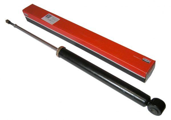 Амортизатор задний газо-масляный Mapco (Германия) Geely МК 1014001676/Mapco
