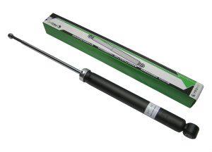 Амортизатор задний газо-масляный Profit (Чехия) Geely MK 1014001676/Profit