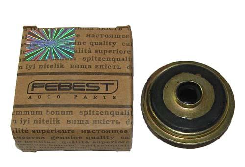 Опора амортизатора заднего верхняя Febest (Германия) Geely MK 1014001706/Febest