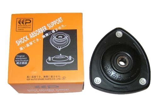 Опора амортизатора переднего EEP (Япония) Geely MK 1014001713/EEP