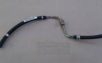 Трубка ГУРа низкого давления Geely MK 101400189151