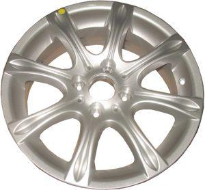 Диск колесный литой Geely MK 1014001996