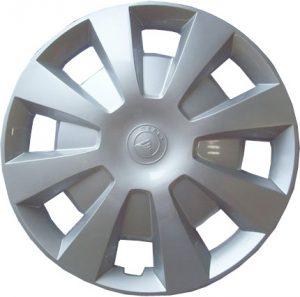 Колпак колеса Geely MK 1014003883
