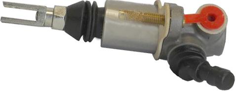 Цилиндр сцепления главный MT Geely X-7 1014012022