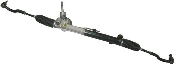 Рейка рулевая Geely X7