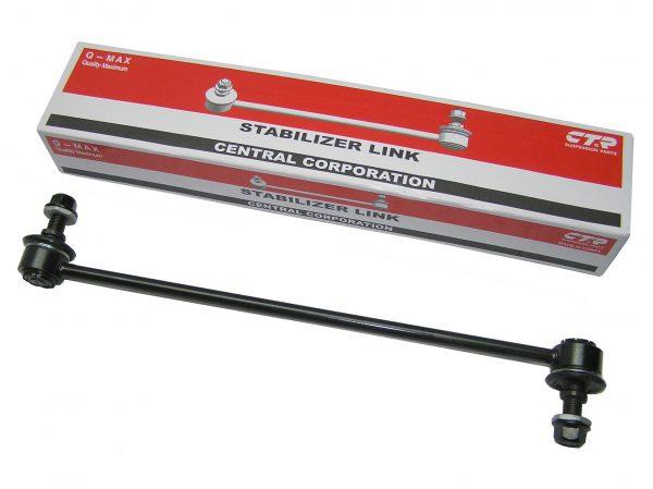 Стойка стабилизатора переднего CTR (Корея) Geely X-7 1014012763/CTR