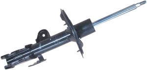 Амортизатор передний левый газо-масляный Geely X-7 1014012777