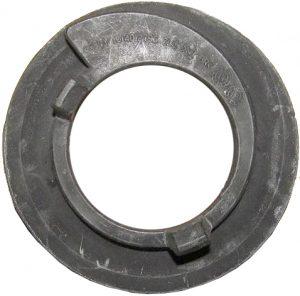 Прокладка пружины задней верхняя Geely X-7 1014012796