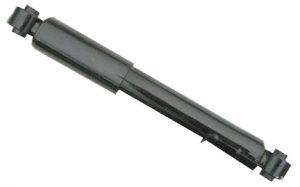 Амортизатор задний газо-масляный Geely X-7 1014012799