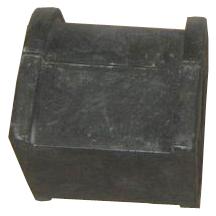 Втулка стабилизатора заднего Geely EC-8 1014013238