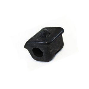 Втулка стабилизатора переднего правая Geely Emgrand X-7 1014013363