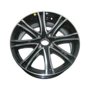 Диск колесный литой Geely MK2/Cross 1014014020