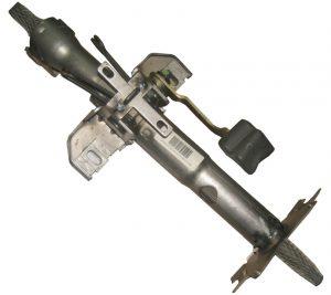 Рулевая колонка Geely X-7 101401421359 1014014213