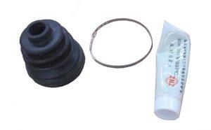 Пыльник ШРУСа внутреннего (1.8 л.) Geely X-7 1014014592