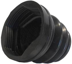 Пыльник ШРУСа внутреннего Geely X-7/EC-8 1014014888