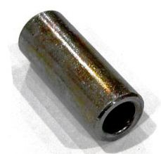 Втулка заднего амортизатора Geely MK 1014017073