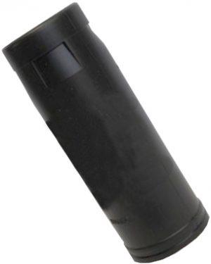 Пыльник амортизатора заднего Geely X-7 1014020019