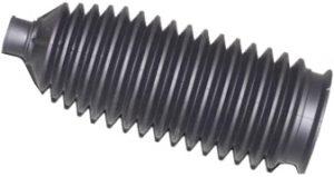 Пыльник рулевой тяги Geely X-7 1014020089