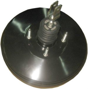 Вакуумный усилитель (1.8 л./2.0 л./2.4 л.) Geely X-7 1014020200