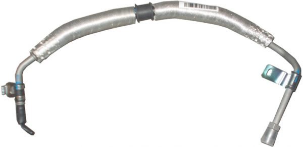 Трубка гидроусилителя руля низкого давления (2.0 л./2.4 л.) Geely X-7 101402468059