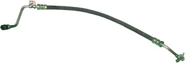 Трубка гидроусилителя руля высокого давления (2.0 л./2.4 л.) Geely X-7 101402468159