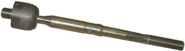 Тяга рулевая Geely X-7 1014026125