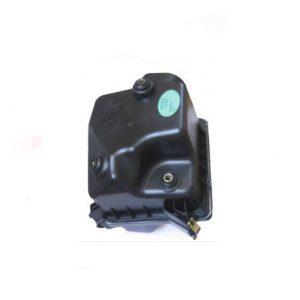 Корпус воздушного фильтра Geely MK 1016000585-01