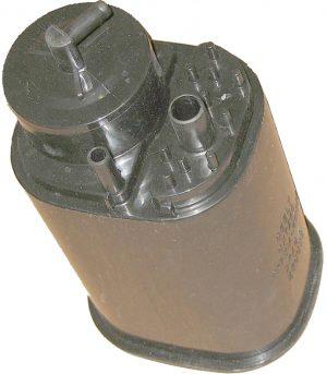 Абсорбер топливный Geely CK 1016001357